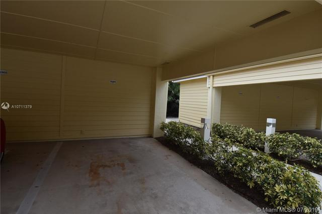 12463 Northwest Harbour Ridge Boulevard, Unit 26 Palm City, FL 34990