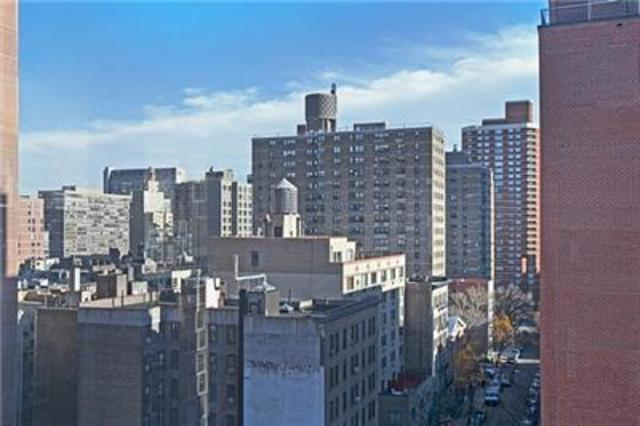 160 East 27th Street, Unit 11B Image #1