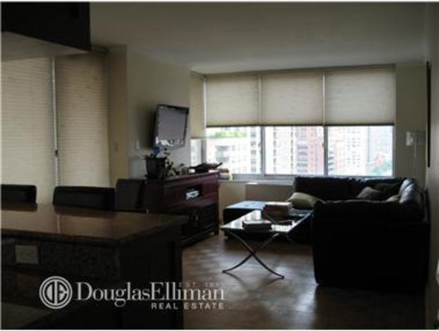 404 East 79th Street, Unit C17 Image #1