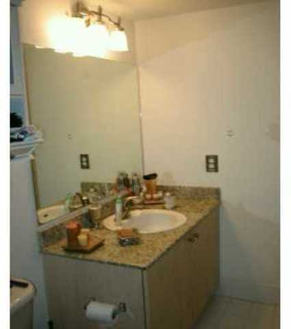 3000 Coral Way, Unit 1206 Image #1