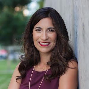 Marissa Fontanez,                     Agent in Dallas - Compass