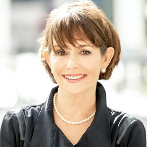 Belinda Schmidt
