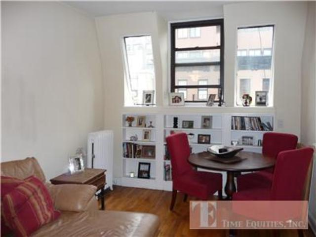 344 East 50th Street, Unit 3A Image #1