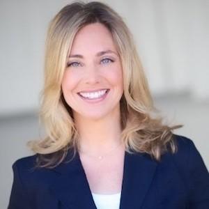 Alexandra Kerr, Agent in Los Angeles - Compass