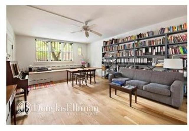 13 Bleecker Street, Unit 1 Image #1