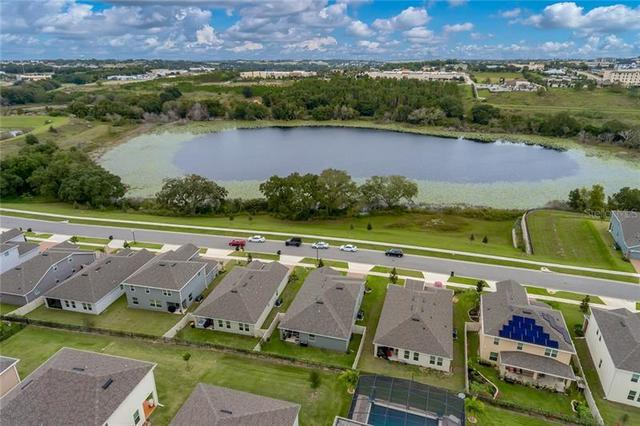 2410 Hastings Boulevard Clermont, FL 34711