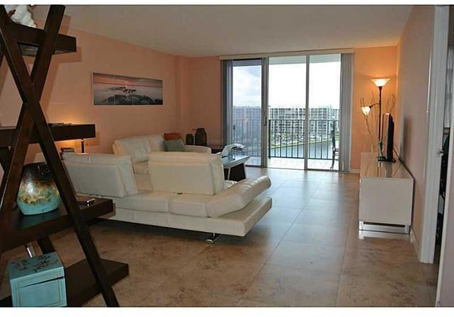 3800 South Ocean Drive, Unit 903 Image #1