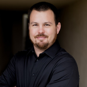 Chad Leising,                     Agent in San Diego - Compass