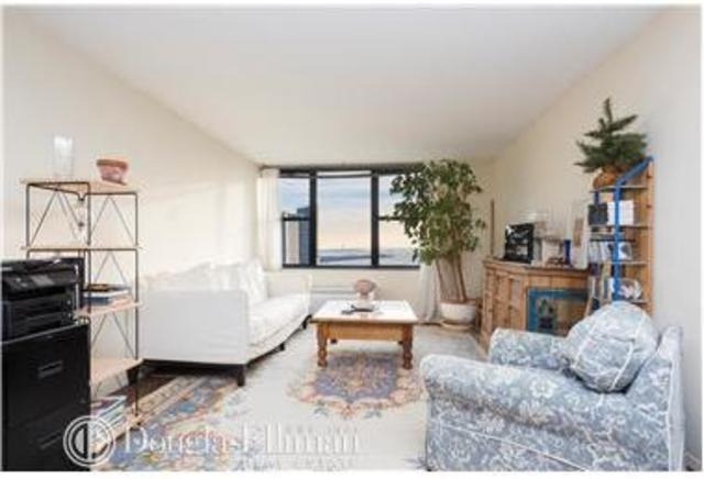 355 South End Avenue, Unit 28L Image #1