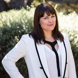Sherri Rogers, Agent in Los Angeles - Compass
