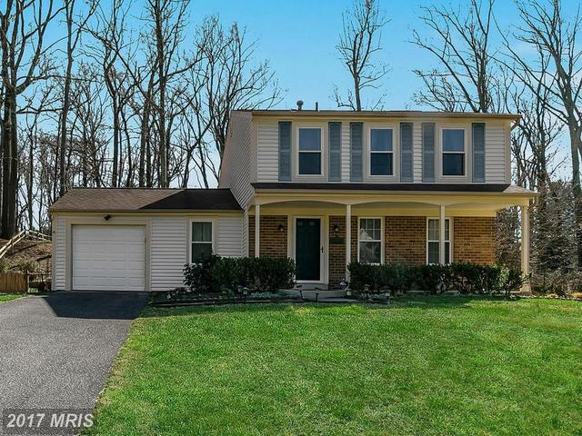 14625 Sandy Ridge Road Image #1