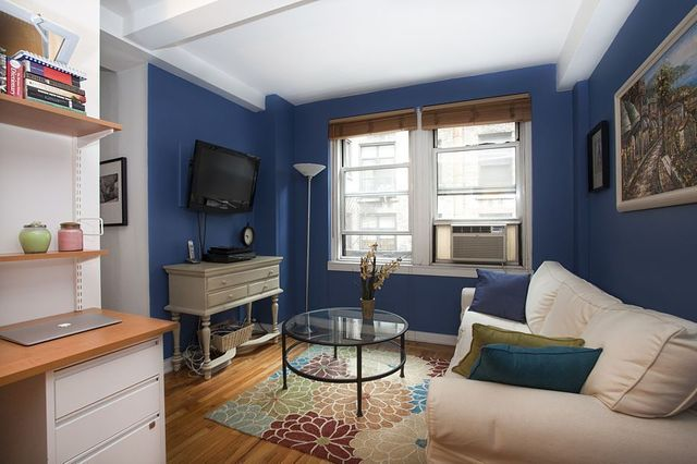 155 East 49th Street, Unit 7C Image #1