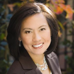 Charlene Chang, Agent in San Francisco - Compass