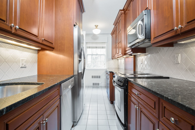 37 Beacon Street, Unit 56 Boston, MA 02108