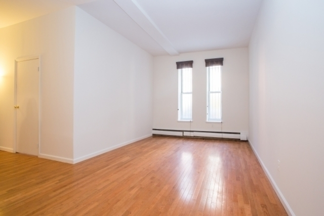 175 East 2nd Street, Unit 1 Image #1