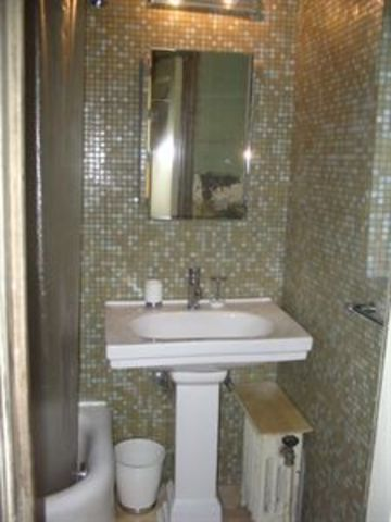 339 East 58th Street, Unit 6G Image #1