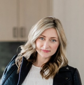 Carlie Umbarger