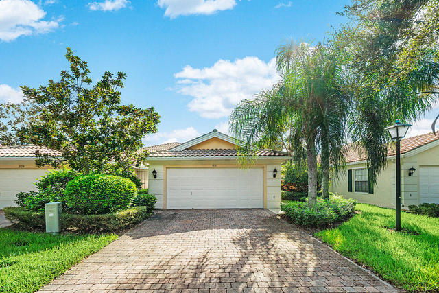 631 Hudson Bay Drive Palm Beach Gardens, FL 33410