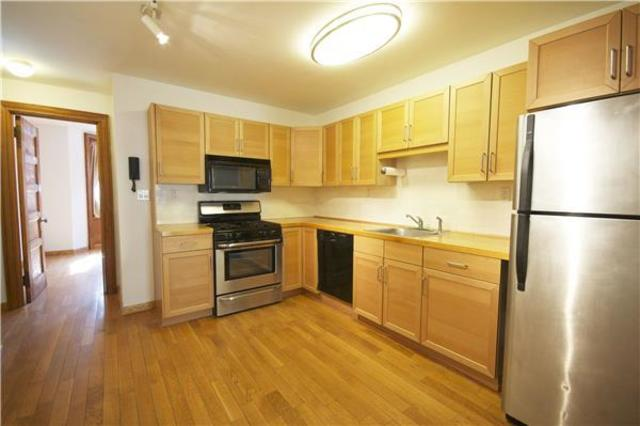 137 West 118th Street, Unit 1 Image #1