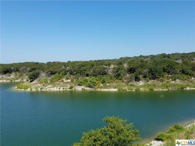 2 Lakeview Estates Drive Coldspring, TX 77331