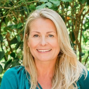 Sharon Kramlich, Agent in San Francisco - Compass