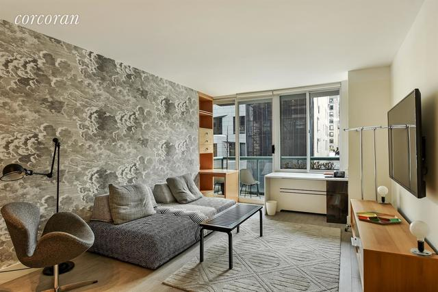 22 West 15th Street, Unit 6E Image #1