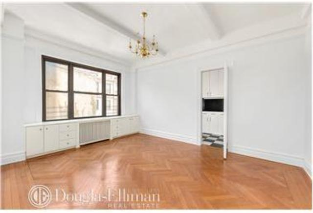 145 East 74th Street, Unit 4C Image #1