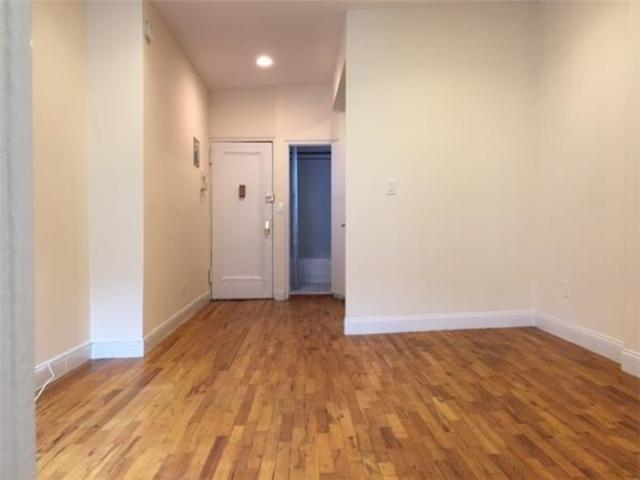 306 West 18th Street, Unit 4C Image #1