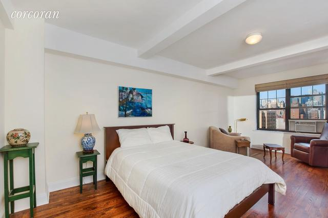 200 East 16th Street, Unit 13G Image #1