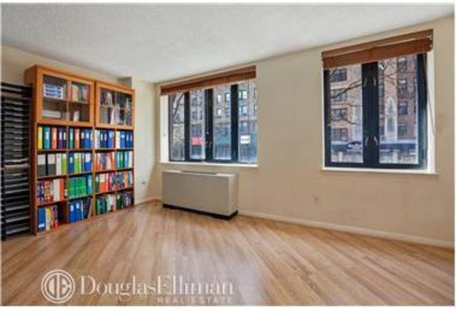 176 West 86th Street, Unit 2B Image #1