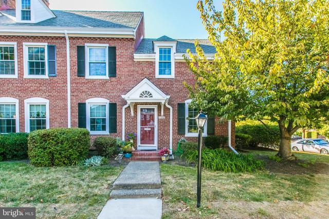 4658 34th Street South Arlington, VA 22206