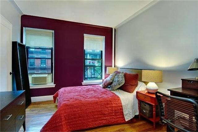 210 East 84th Street, Unit 3D Image #1
