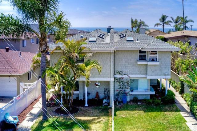 2470 Newport Avenue Cardiff-by-the-Sea, CA 92007
