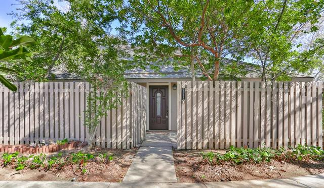 21093 White Fir Court Cupertino, CA 95014