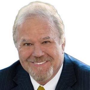 John Ledahl, Agent in San Francisco - Compass