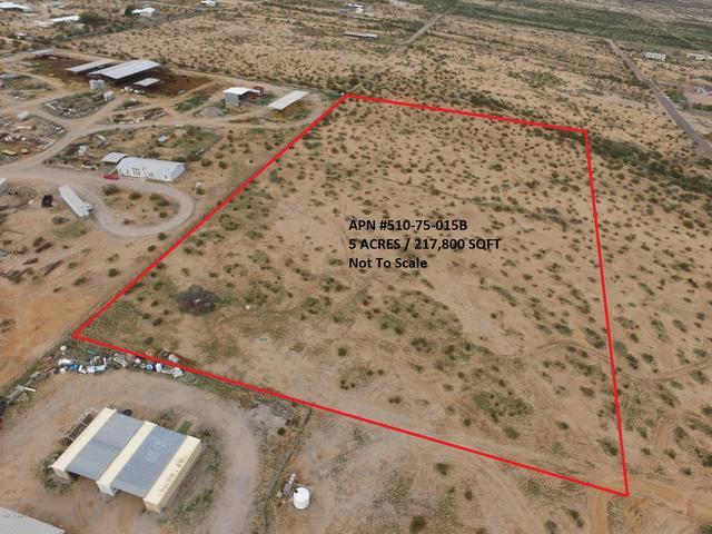maricopa társkereső oldal