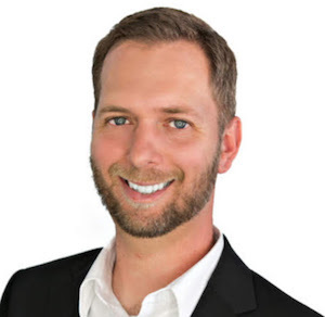Joshua Foote, Agent in San Diego - Compass