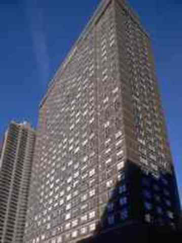 201 East 87th Street, Unit 6HJ Image #1