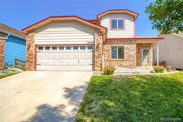 13969 East 106th Avenue Commerce City, CO 80022