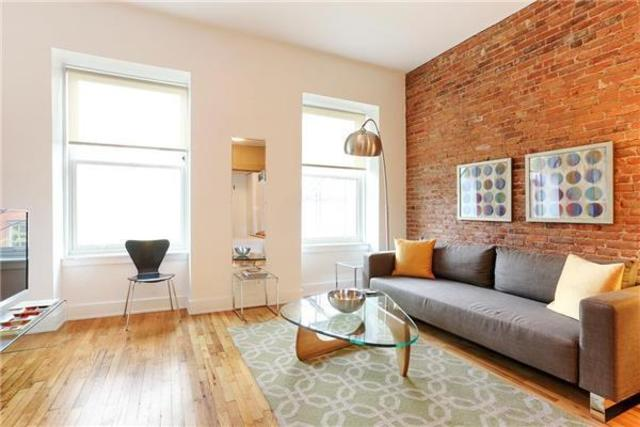 421 West 22nd Street, Unit 3F Image #1