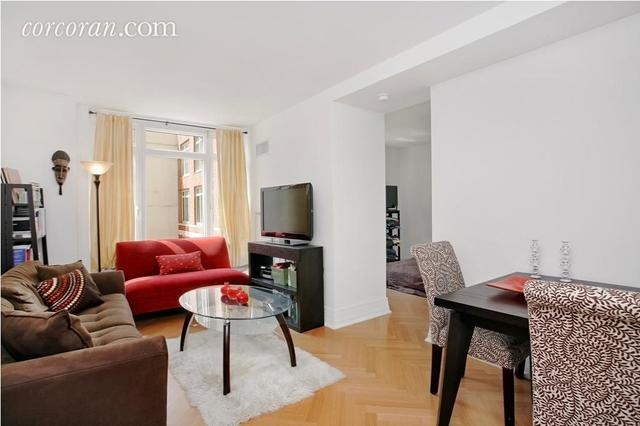 205 East 85th Street, Unit 6A Image #1