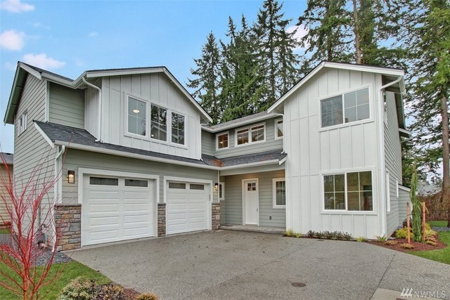 16517 66th Avenue West Edmonds, WA 98026