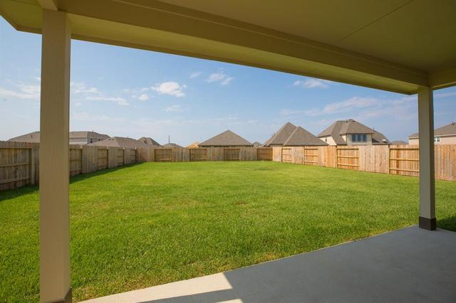 17403 Chester Valley Trail Hockley, TX 77447