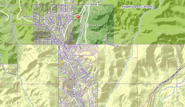 12319 Kagel Canyon Road Sylmar, CA 91342 on paramount map, playa del rey map, marina del rey map, hidden hills map, california zip code map, la habra map, canoga park map, lake los angeles map, agoura hills map, redondo beach map, lake hughes map, lake elsinore map, lennox map, long beach map, la puente map, pomona map, azusa map,
