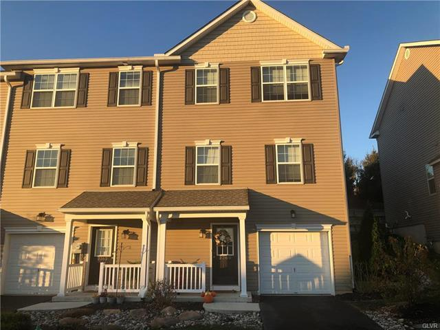 2260 Rising Hill Road Whitehall, PA 18052