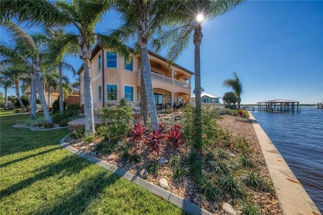 126 Ponce De Leon Circle Port Orange, FL 32127