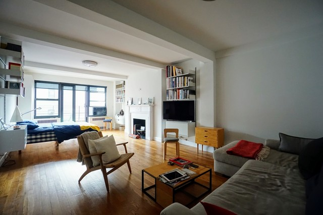 20 5th Avenue, Unit 10G Image #1