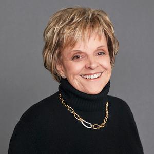 Mary Gullixson