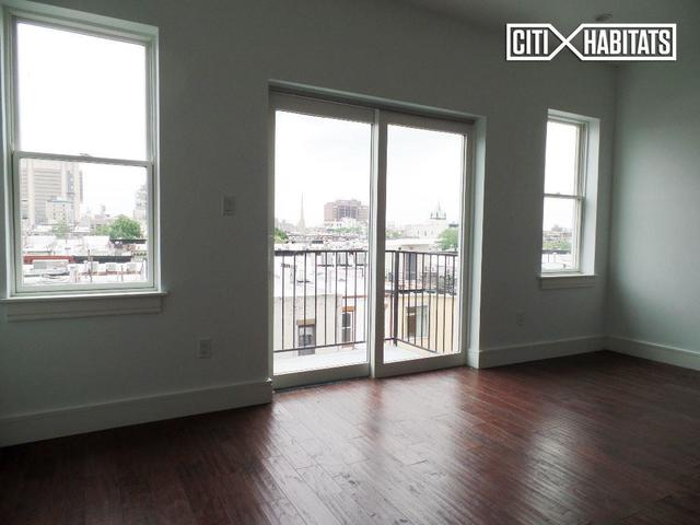 145 West 118th Street, Unit 5 Image #1