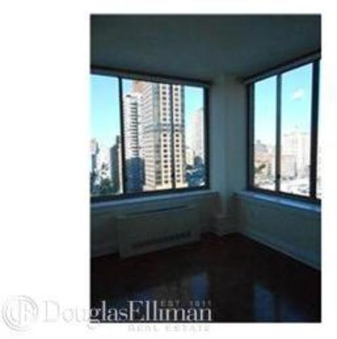 350 East 82nd Street, Unit 15C Image #1